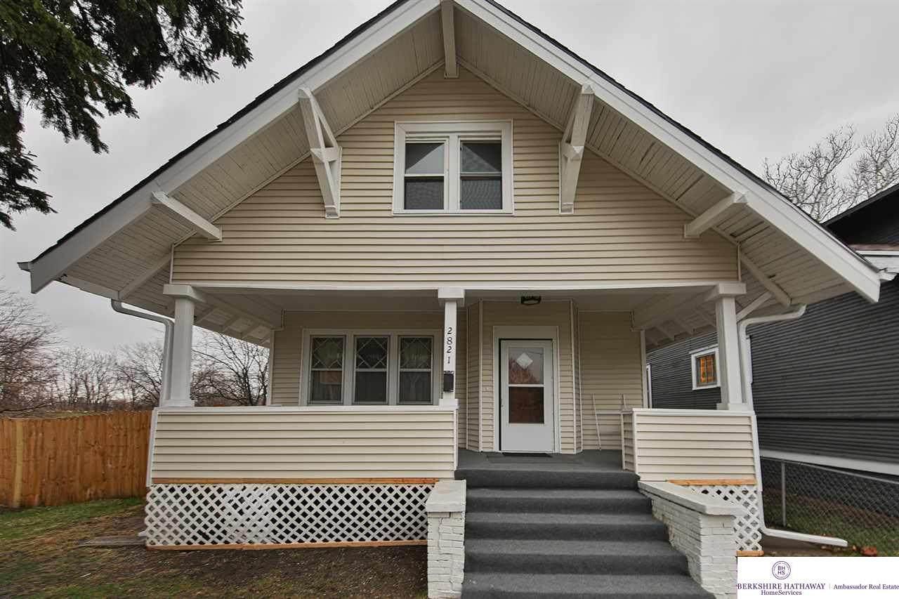 2821 Fowler Avenue - Photo 1