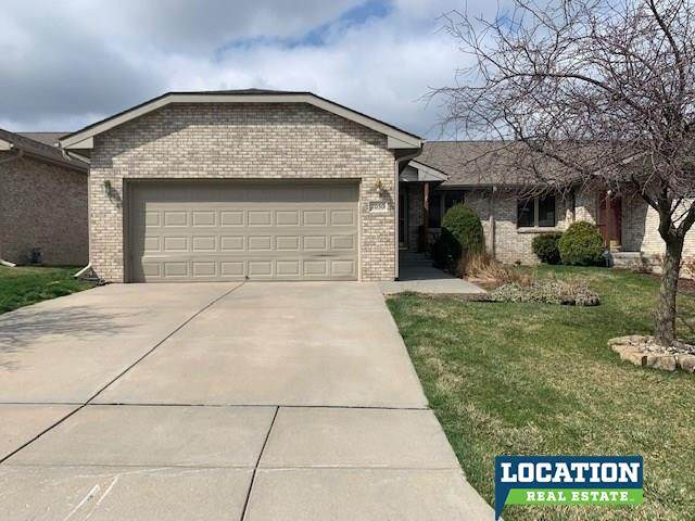 7050 Culwells Court, Lincoln, NE 68516 (MLS #22105500) :: Capital City Realty Group