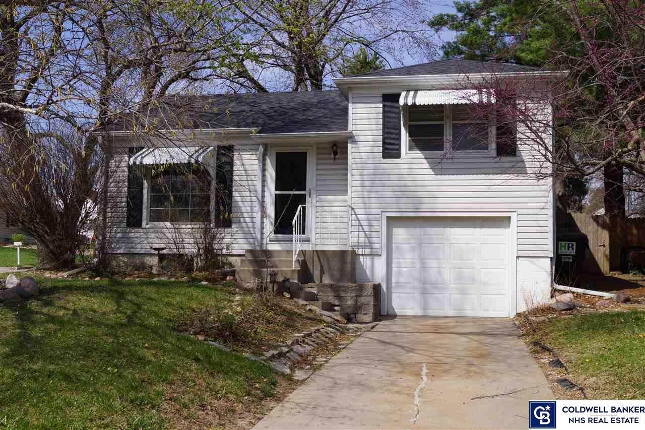 4200 Witherbee Boulevard - Photo 1