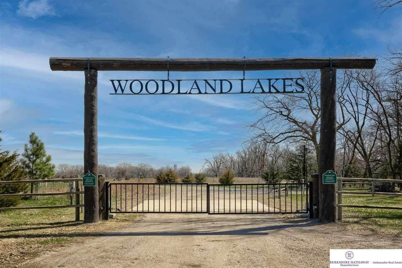 1503 Woodland Trail - Photo 1