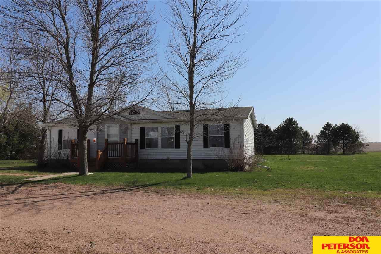 2536 Co Rd 19 - Photo 1