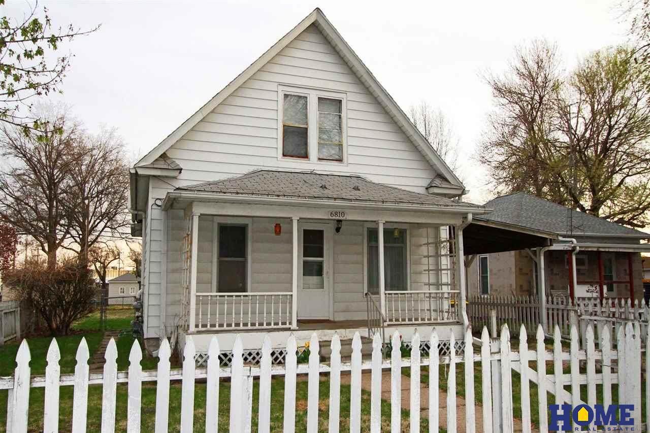 6810 Platte Avenue - Photo 1