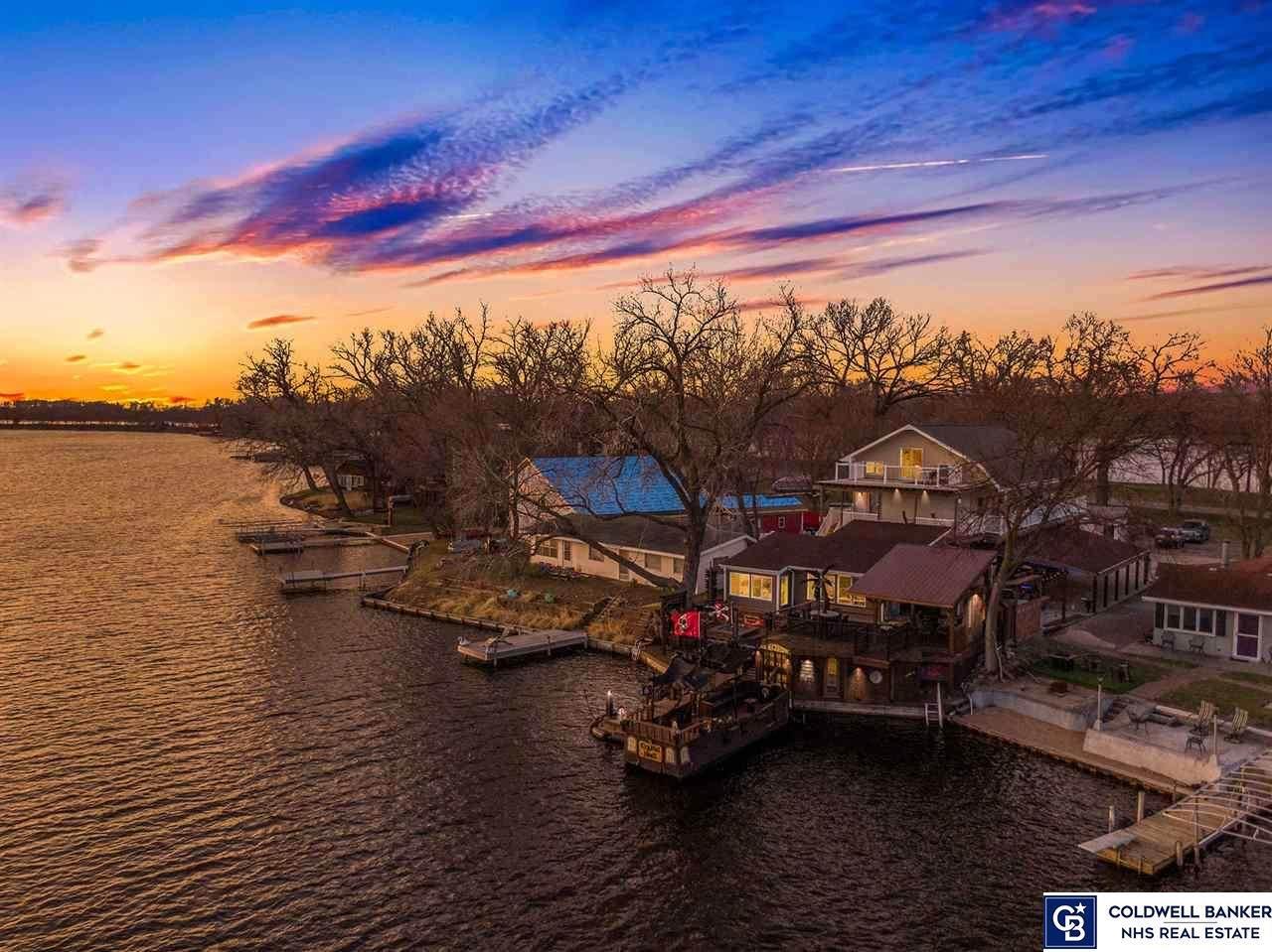 32403 Lake Park Drive - Photo 1