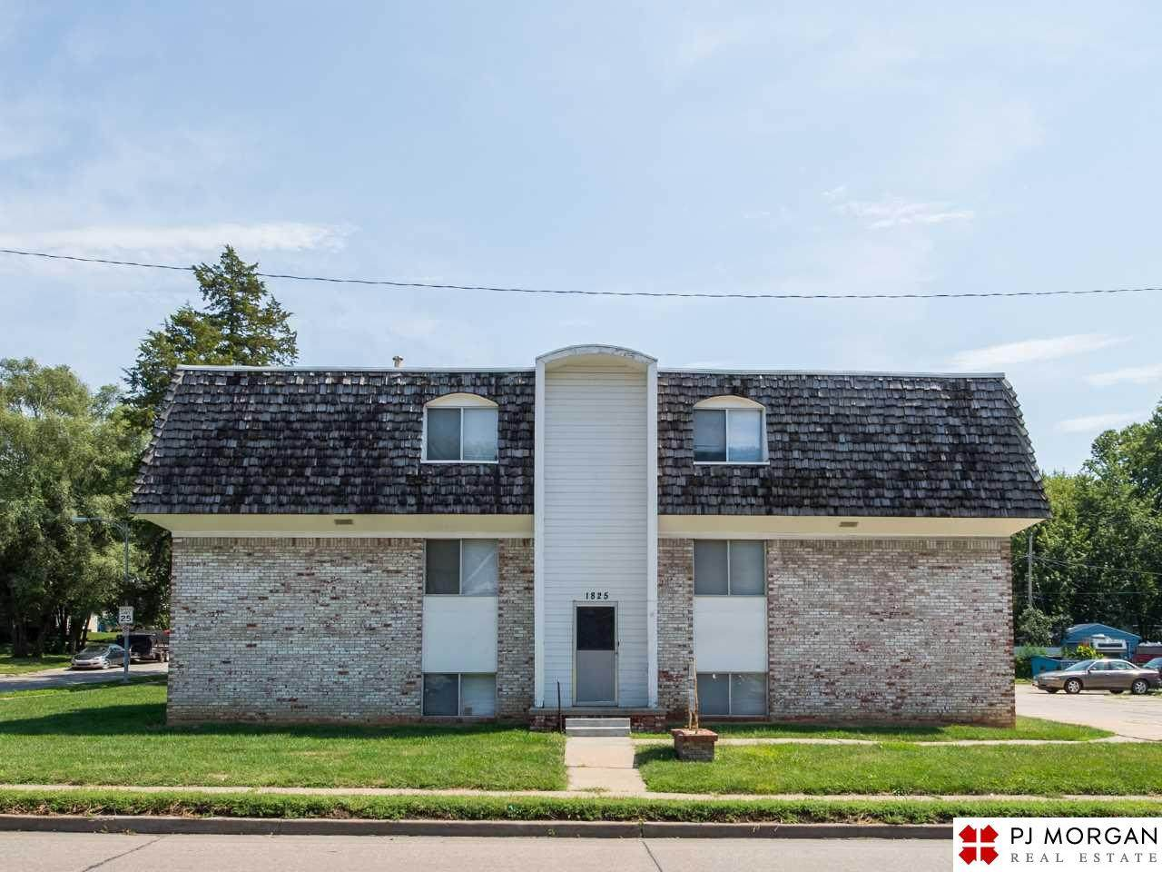 1825 Nw Radial Hwy Radial - Photo 1