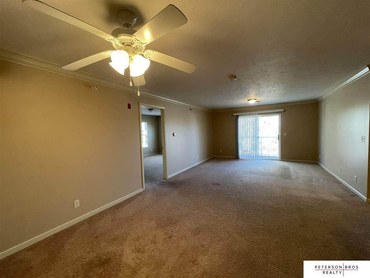 4880 131 Street - Photo 1