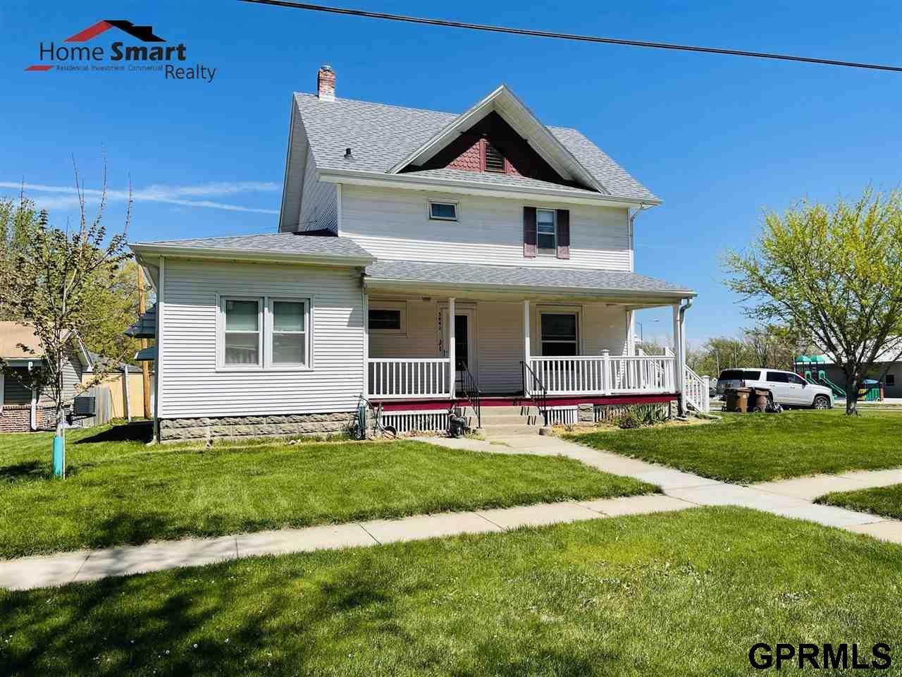 5842 Cleveland Avenue - Photo 1