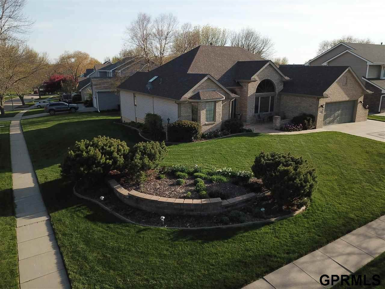 7821 Lillibridge Street - Photo 1
