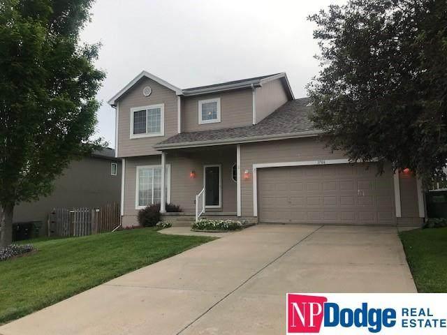 1706 Ridgeview Drive - Photo 1
