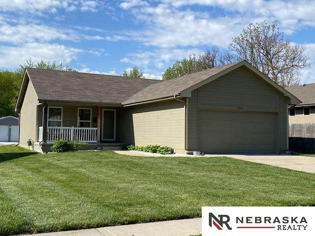 2253 Jackson Street, Blair, NE 68008 (MLS #22109706) :: Omaha Real Estate Group