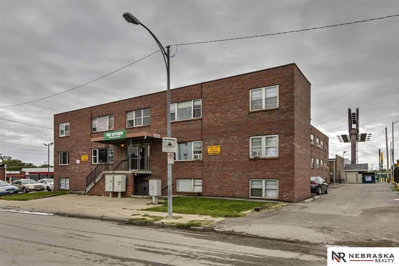 3025 Meredith Avenue - Photo 1