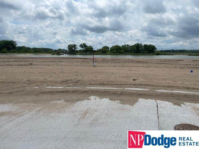 28644 Jessie Circle, Valley, NE 68064 (MLS #22111543) :: Dodge County Realty Group