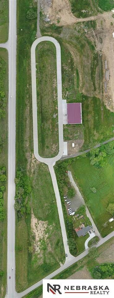 1270 E Henry Street, Louisville, NE 68037 (MLS #22111562) :: Lincoln Select Real Estate Group