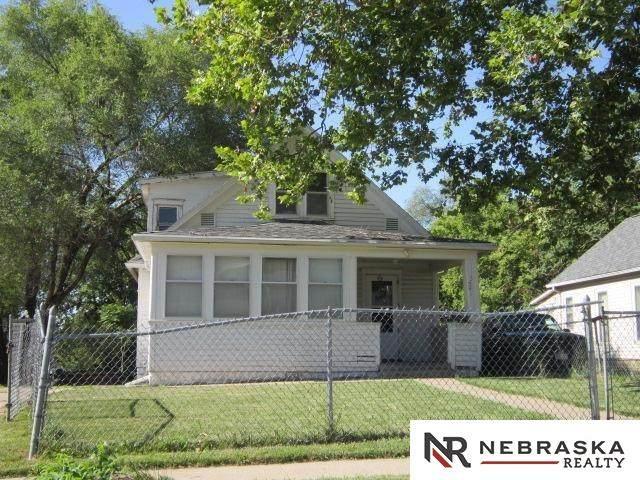 3341 Meredith Avenue, Omaha, NE 68111 (MLS #22112323) :: The Briley Team