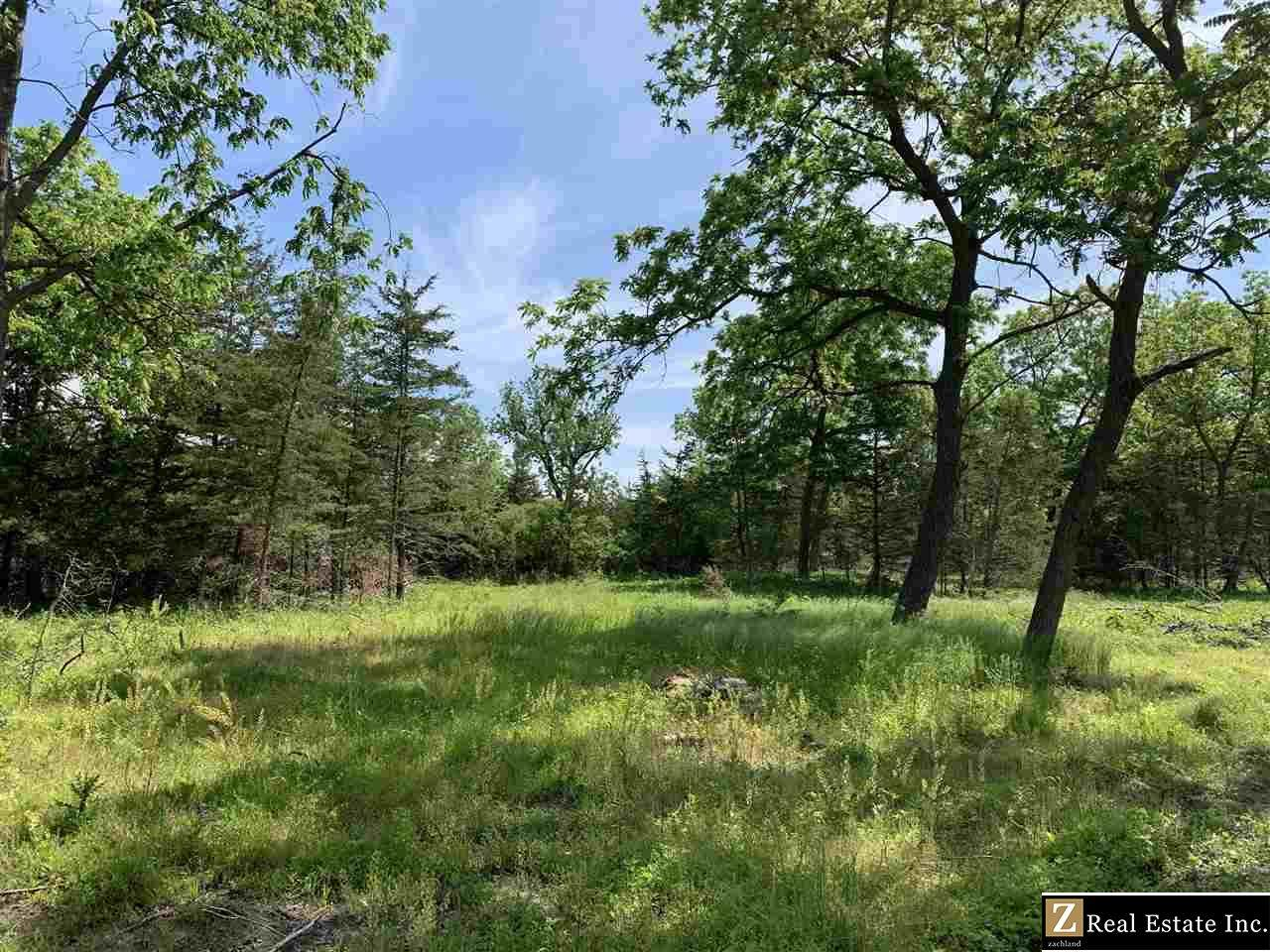 Butler Tract 7 Road E Road - Photo 1
