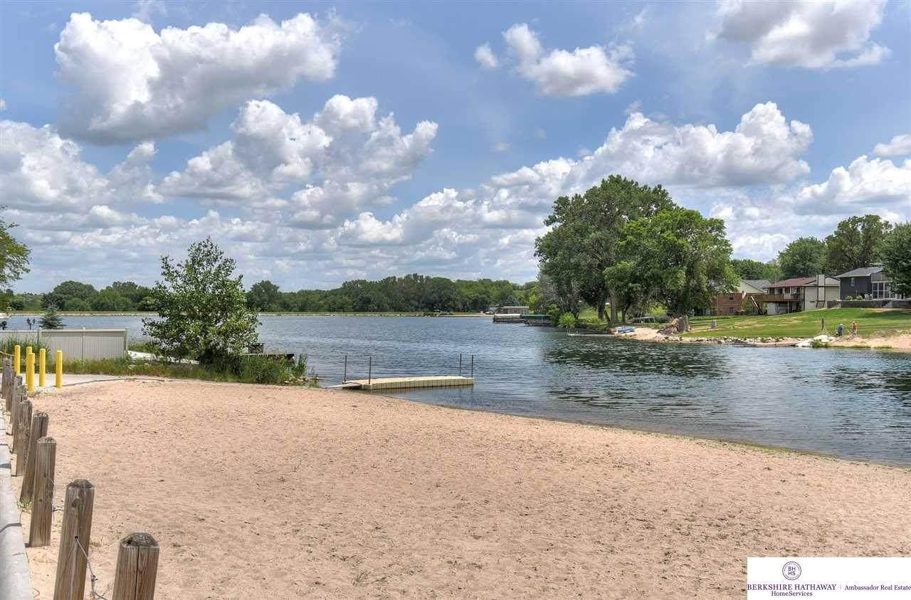 11305 Lakeshore Drive - Photo 1