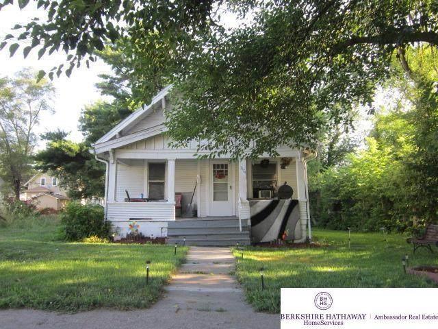 3174 Ames Avenue, Omaha, NE 68111 (MLS #22113869) :: Lighthouse Realty Group
