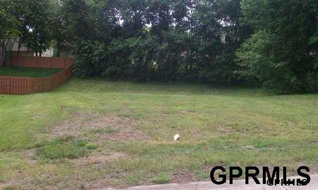 2711 Lynnwood Drive, Bellevue, NE 68123 (MLS #22114837) :: Lincoln Select Real Estate Group