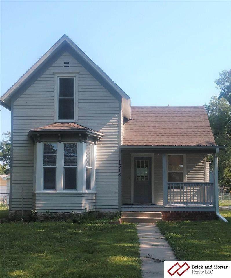 1318 Elk Street - Photo 1