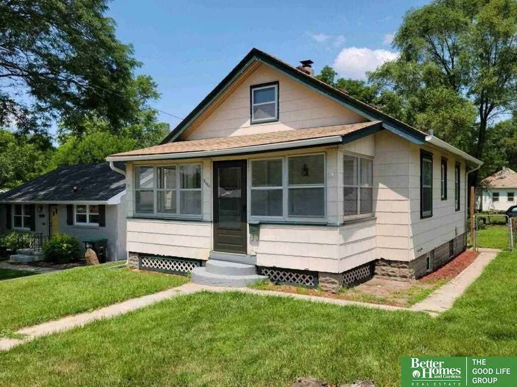 5628 Erskine Street - Photo 1