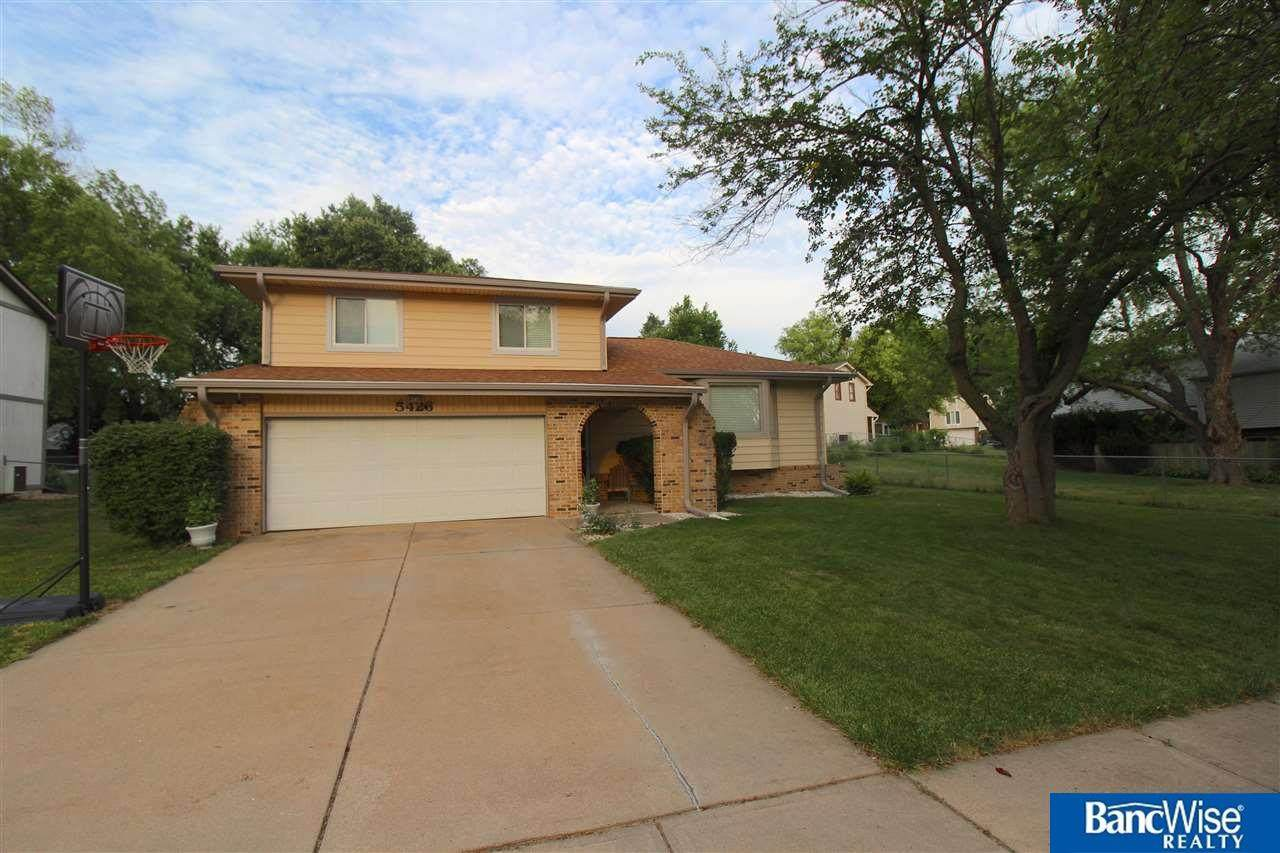 5426 Tipperary Trail - Photo 1
