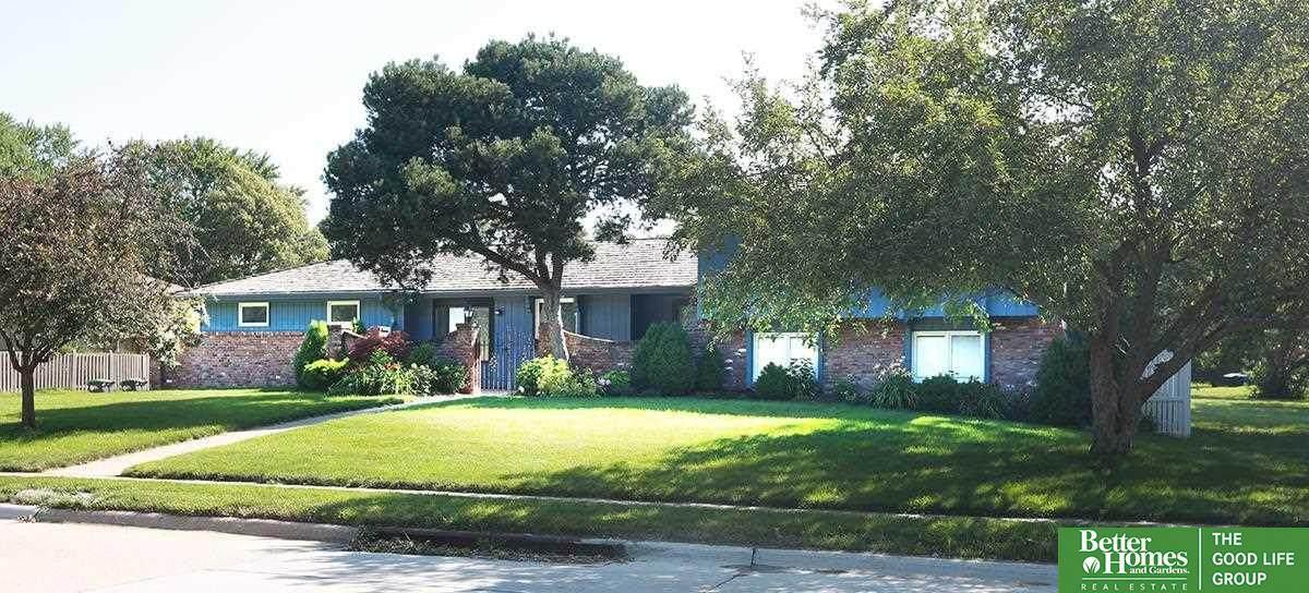 5705 Oak Hills Drive - Photo 1