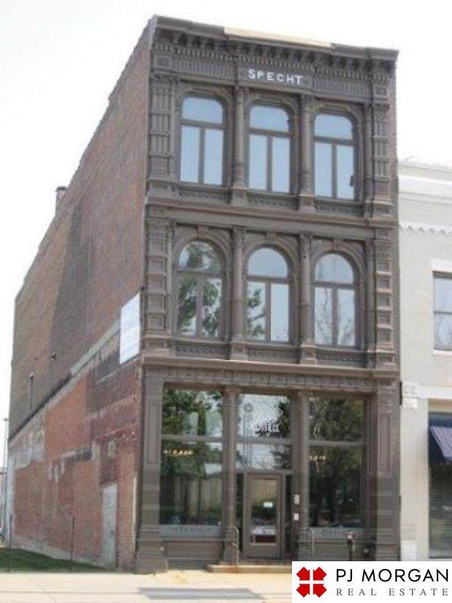 1110 Douglas Street - Photo 1