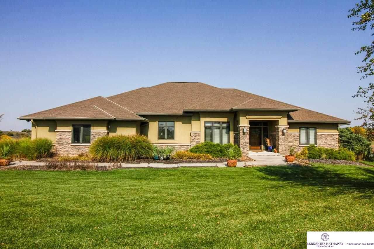 23442 Prairie Ridge Road - Photo 1