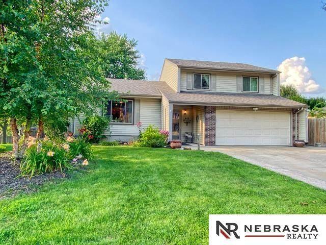 800 W Perry Street, Papillion, NE 68046 (MLS #22116539) :: Omaha Real Estate Group