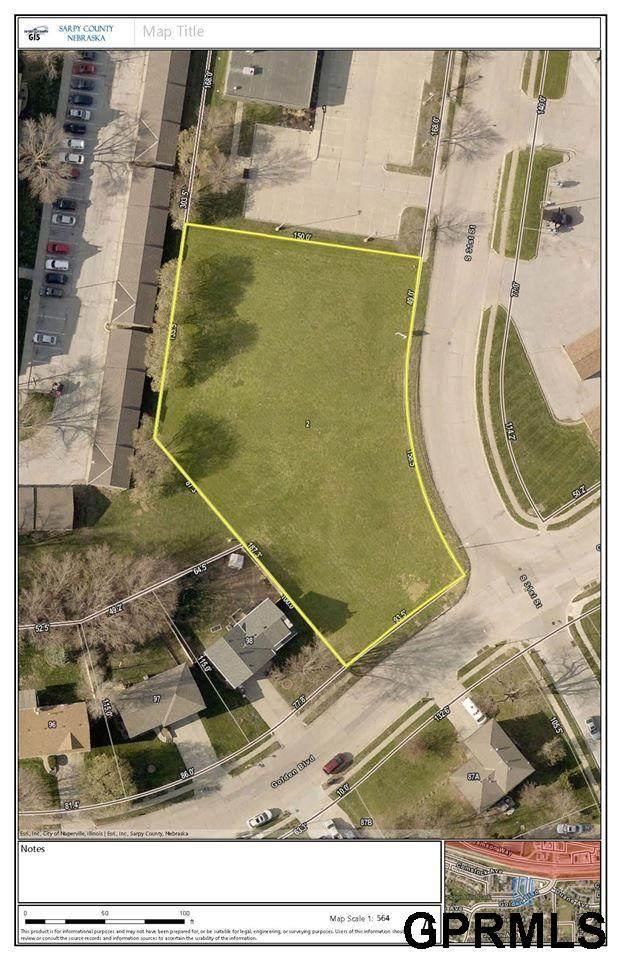 11538 S 31st Street, Bellevue, NE 68123 (MLS #22117241) :: Omaha Real Estate Group