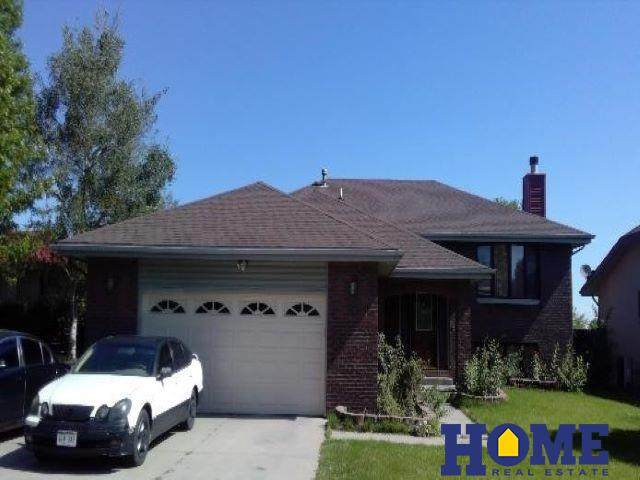1730 Independence Circle, Lincoln, NE 68521 (MLS #22117602) :: One80 Group/KW Elite