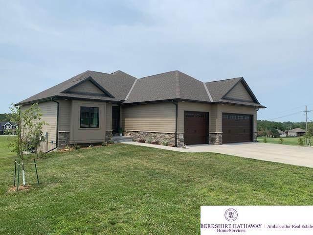8436 Autumn Lane, Murray, NE 68048 (MLS #22117647) :: Complete Real Estate Group