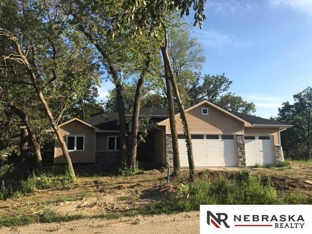 3703 Becker Court, Plattsmouth, NE 68048 (MLS #22117801) :: Lincoln Select Real Estate Group