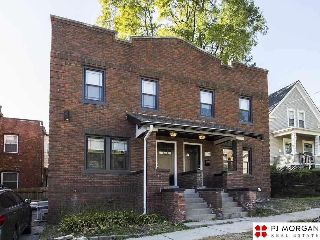 3307 Webster Street - Photo 1