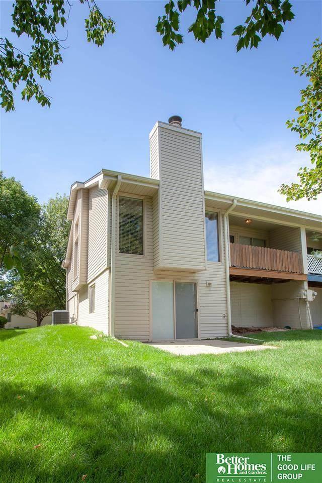3407 S 134th Street, Omaha, NE 68144 (MLS #22120032) :: Dodge County Realty Group