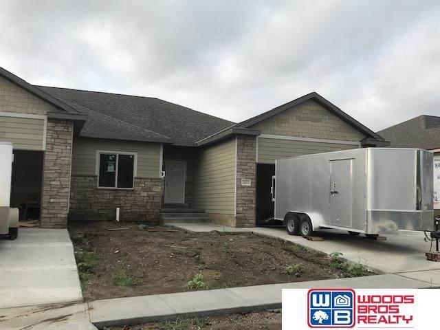 2657 Barnard Road, Roca, NE 68430 (MLS #22120064) :: Omaha Real Estate Group