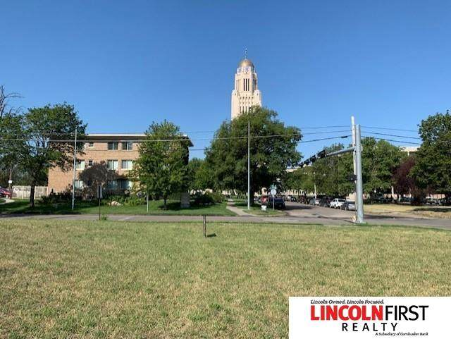 602 S 17Th Street, Lincoln, NE 68508 (MLS #22120208) :: kwELITE