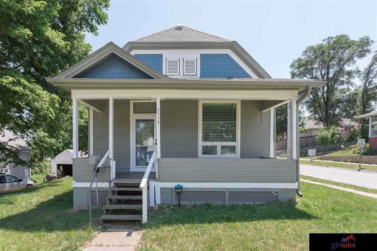 4149 Lake Street - Photo 1