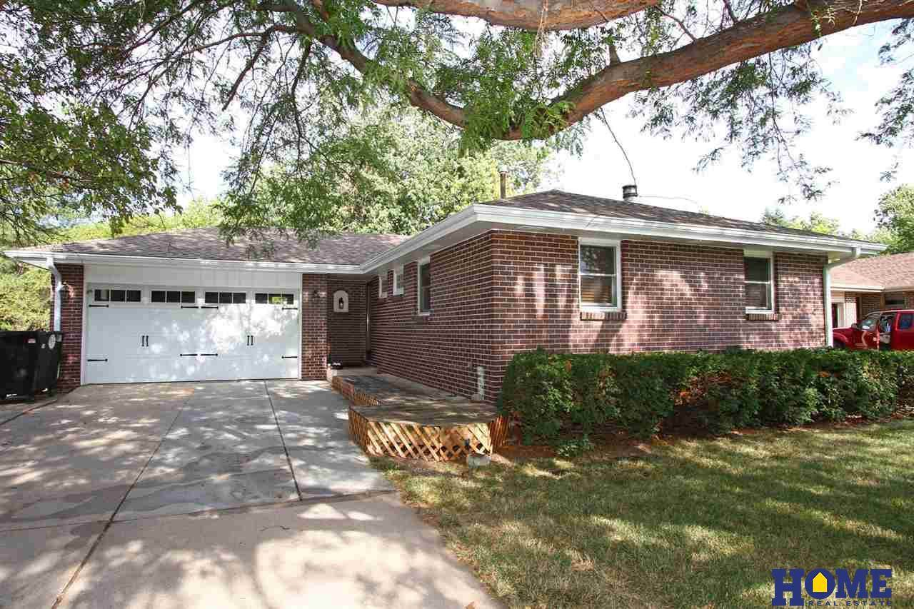 421 Haverford Drive - Photo 1