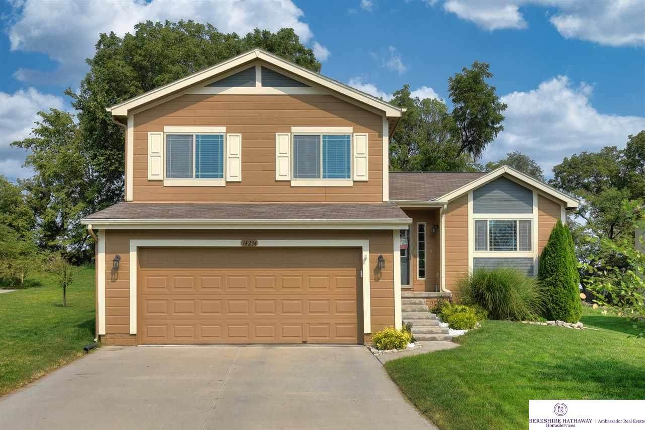 14234 Potter Parkway - Photo 1