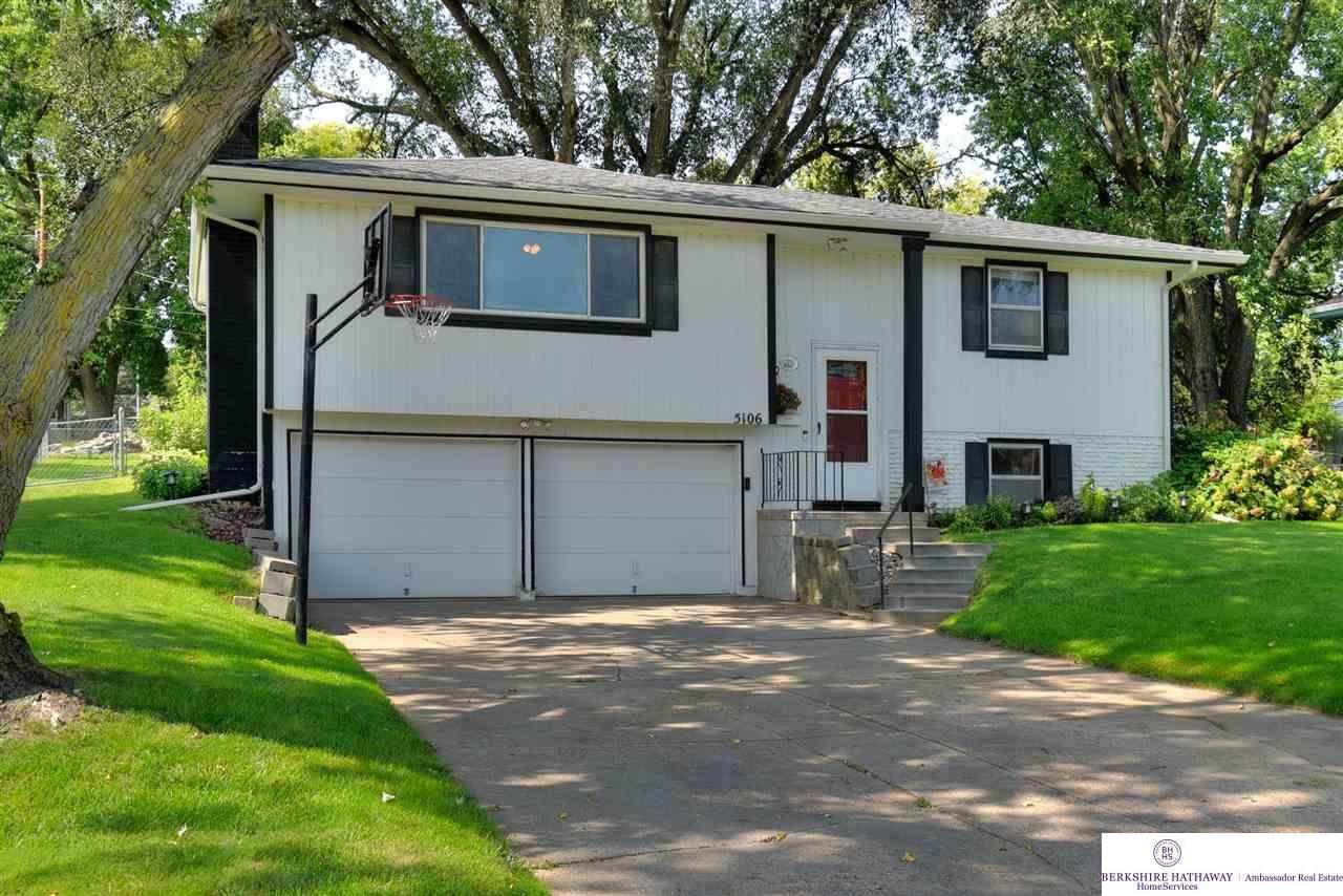 5106 Oaks Lane - Photo 1