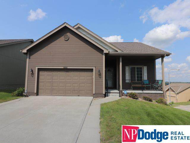 14202 Wood Valley Drive - Photo 1