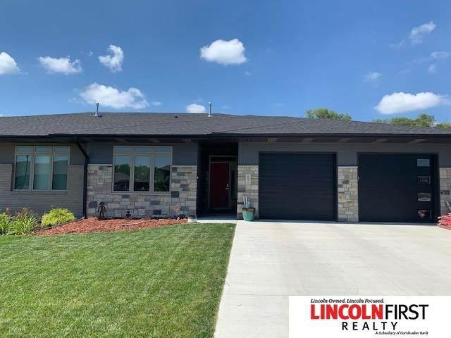 8831 S 37 Street, Lincoln, NE 68516 (MLS #22122142) :: Don Peterson & Associates