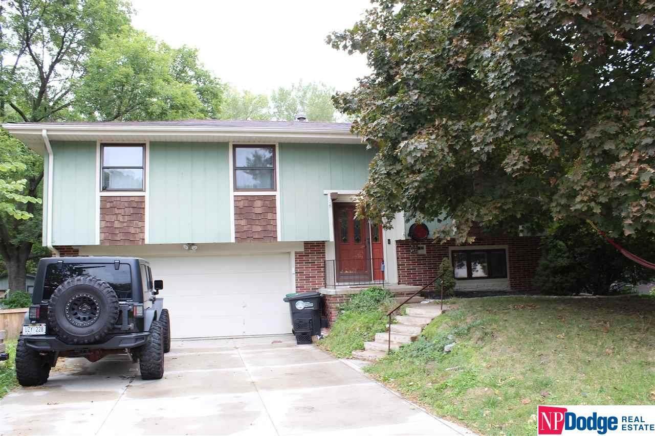 3313 Cottonwood Lane - Photo 1