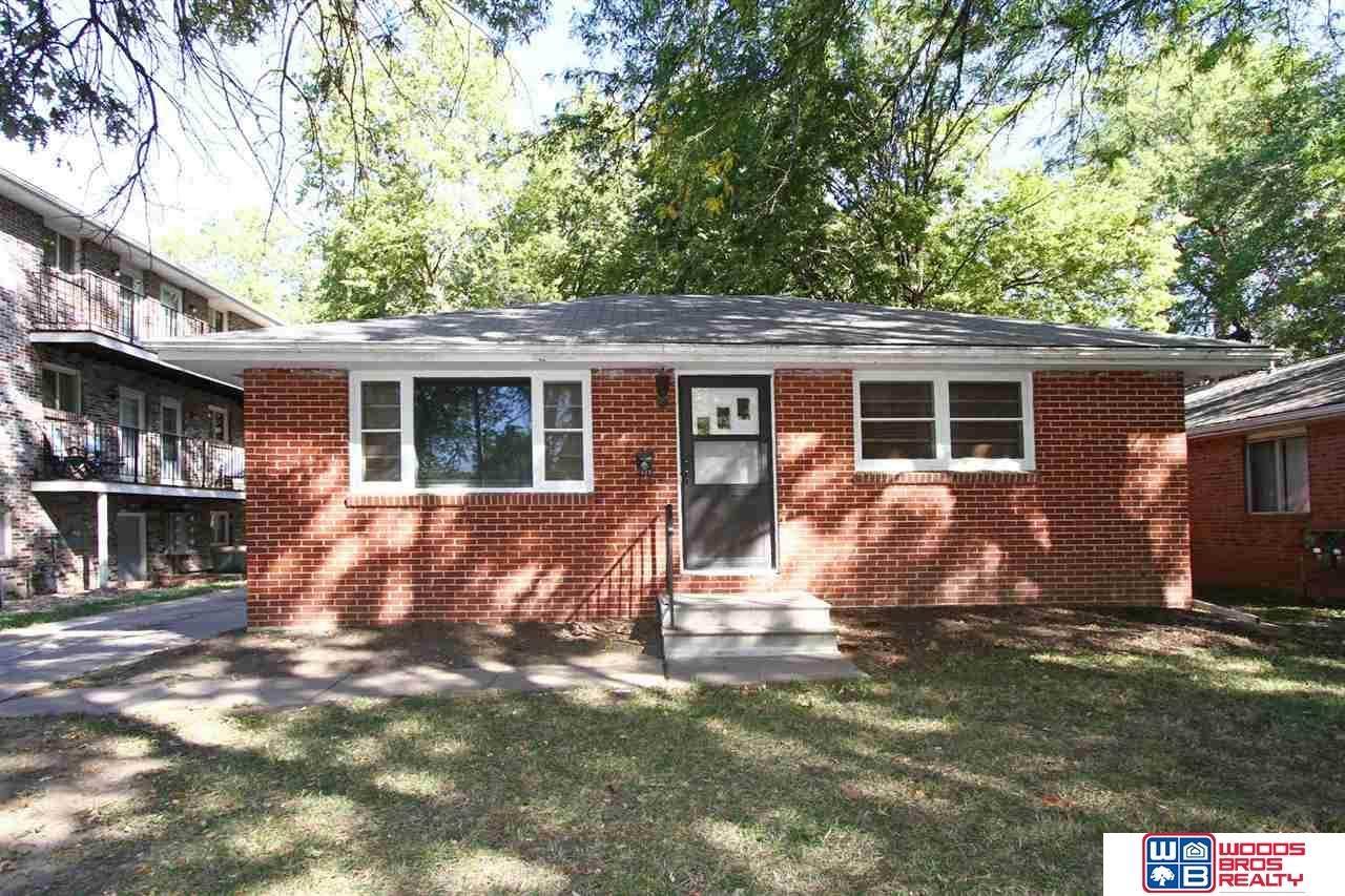 5430 Leighton Avenue - Photo 1