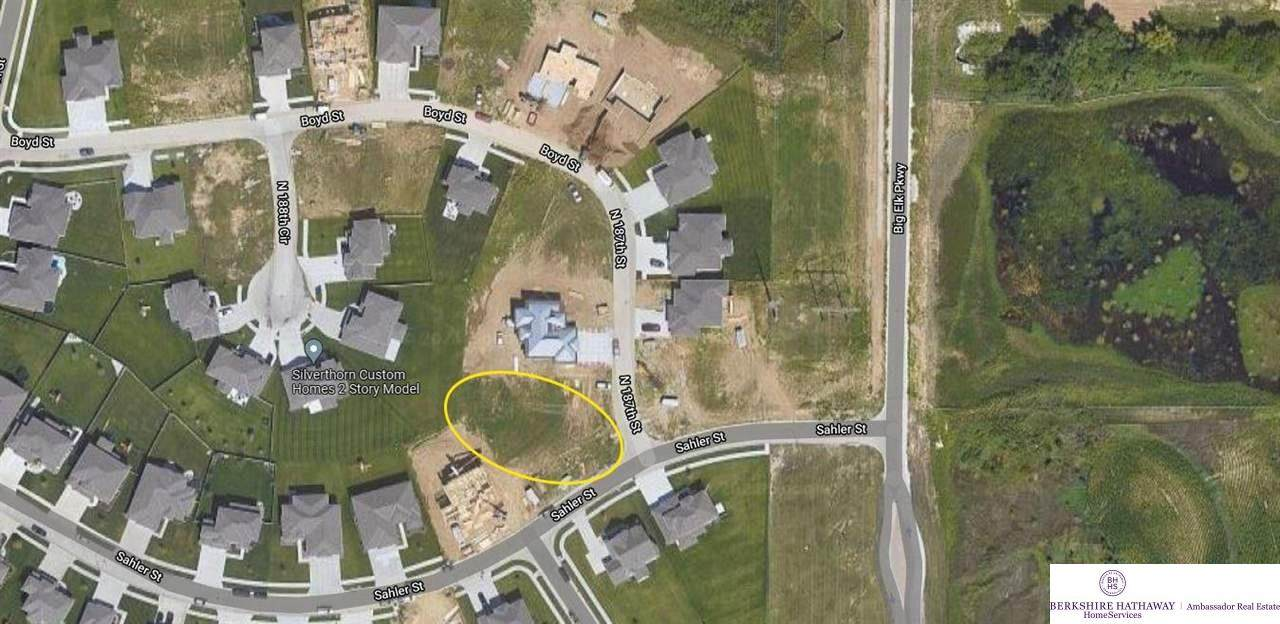 Lot 212 Indian Pointe - Photo 1