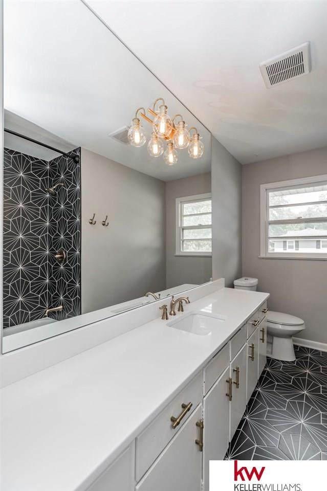 12123 Weir Street, Omaha, NE 68137 (MLS #22122861) :: Complete Real Estate Group