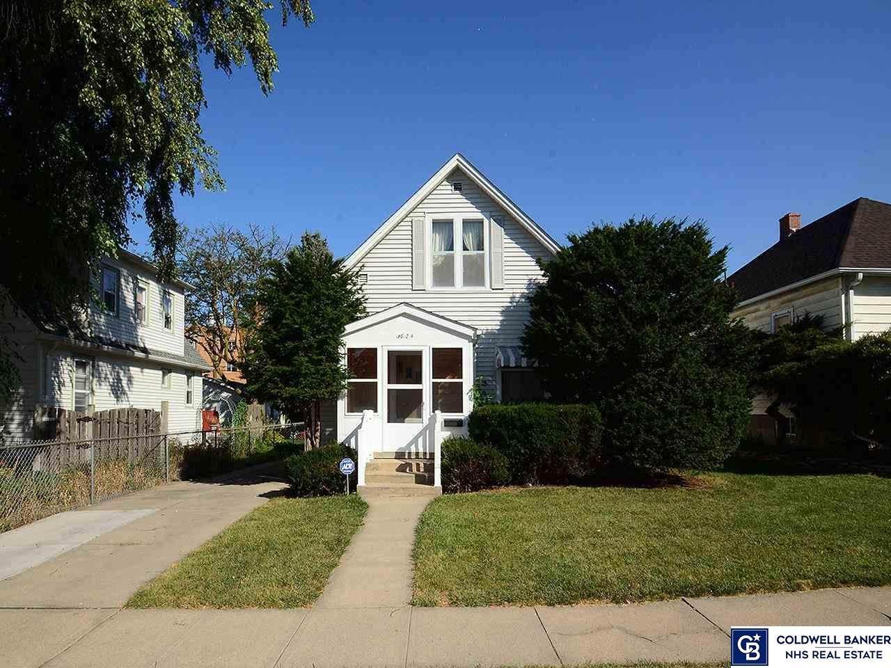 5824 Corby Street - Photo 1