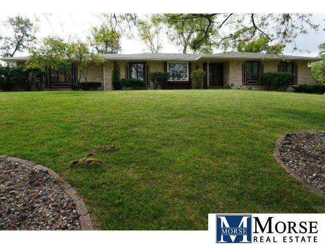 107 Kingsridge Circle, Council Bluffs, IA 51503 (MLS #22123586) :: Catalyst Real Estate Group
