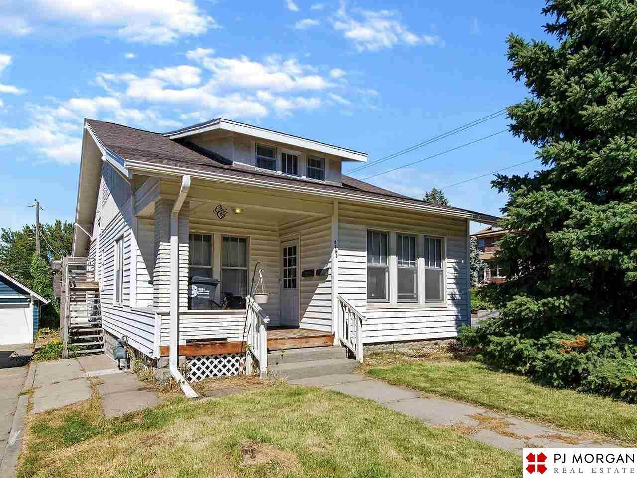 4202 Barker Avenue - Photo 1