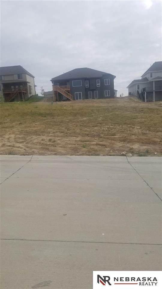 10221 Osprey Lane, Papillion, NE 68046 (MLS #22123798) :: Catalyst Real Estate Group